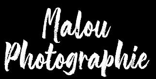 Malouphotographie